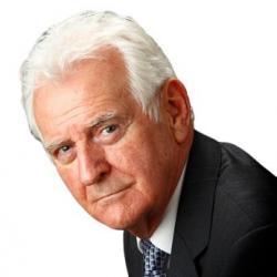 Frank Dick avatar
