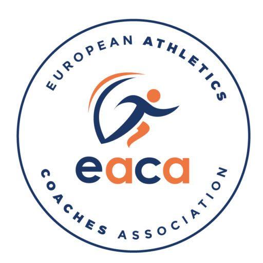 European Athletics Coaches Association
