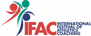 IFAC 2020 subscription