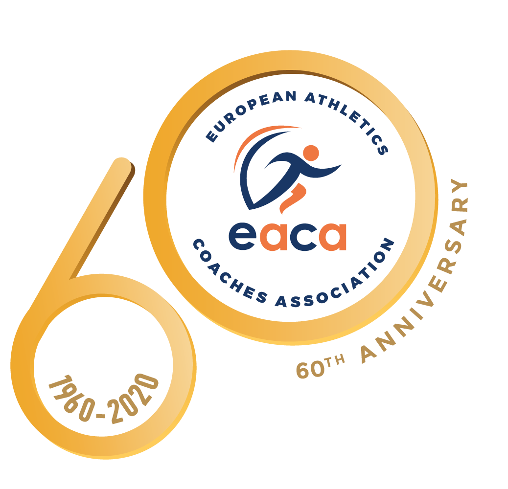European Athletics Coaches Association