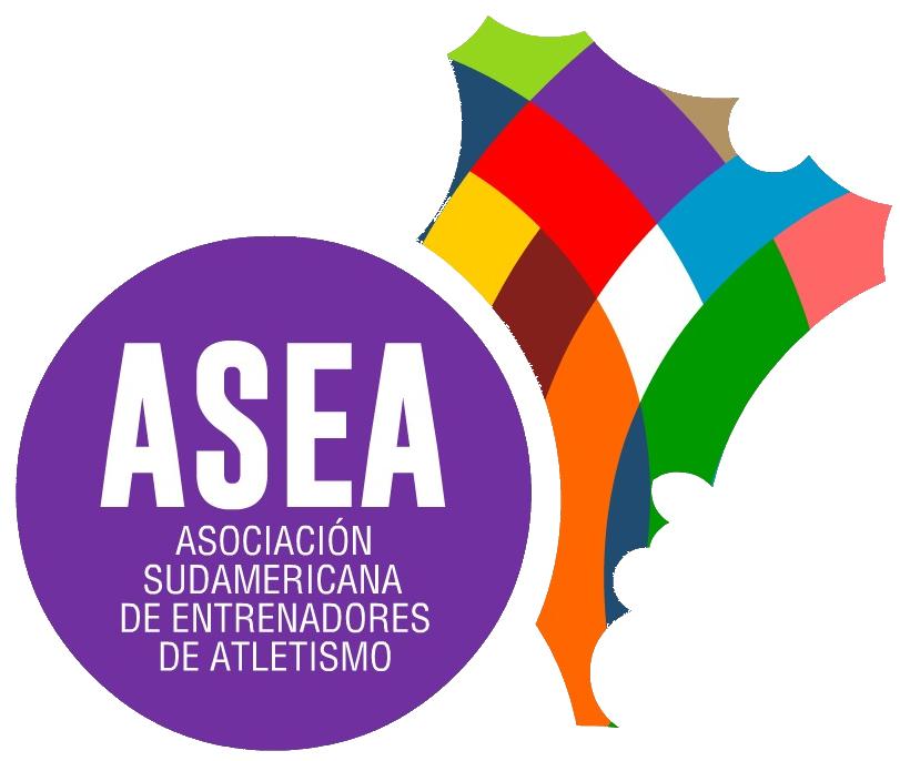 ASEA Congress 2021 scheduled next 26-27 February