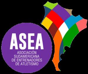 19° Congreso Anual de ASEA 3