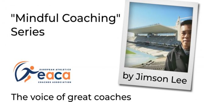 Mindful_Coaching_Cover